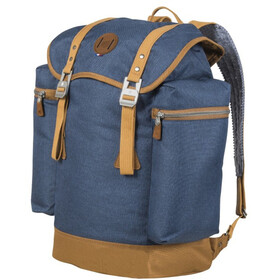 Lafuma L'Original 2P Rabat Backpack dark iris